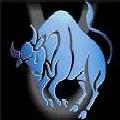 Det grove Horoskop