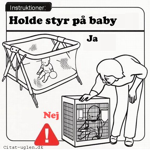 babyklar13