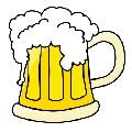 Derfor er øl bedre end kvinder.