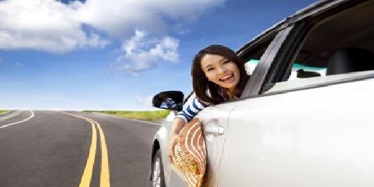 biler-bedre-end-kvinder