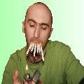 Sjove Cigaret Tekster