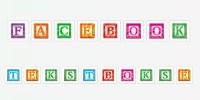 facebook-tekstboks-mini2
