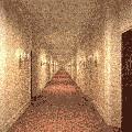Hotel gangen