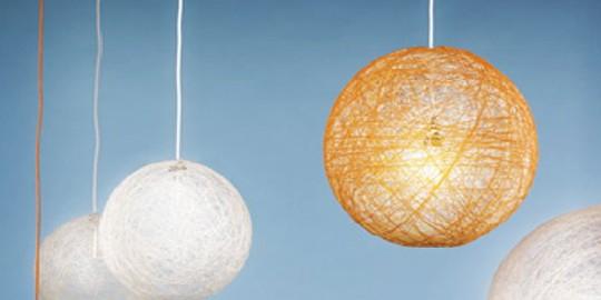 lav-dine-egne-tråd-lamper