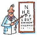 Er du farveblind?