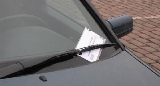 parkeringsbøde-2