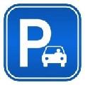 Den falske Parkeringsbøde