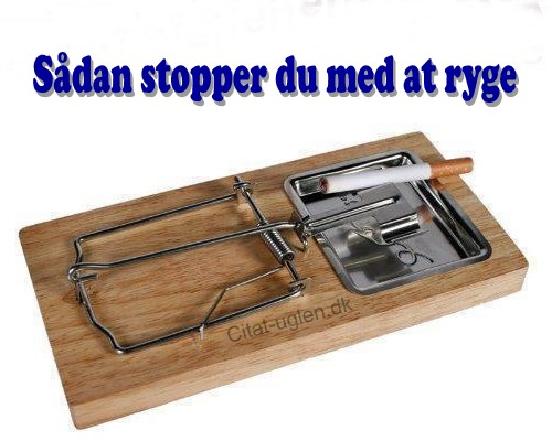stop-med-at-ryge