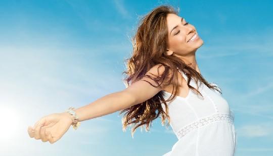 opskriften-på-et-lykkeligt-liv