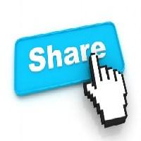 facebook-type-deler