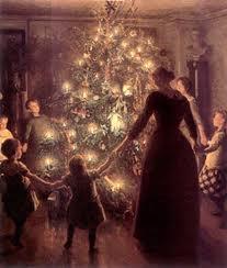 dage til jul