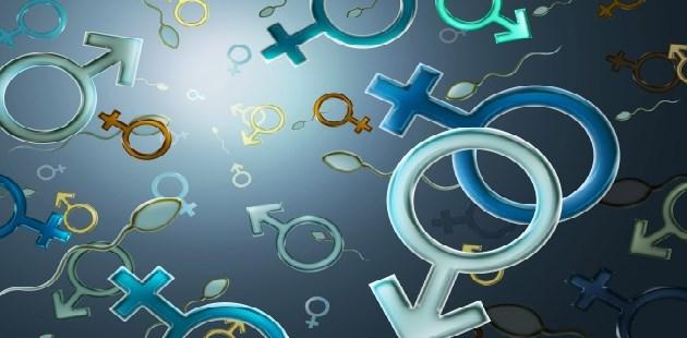 mand-og-kvinde-tegn
