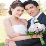 Citater om ægteskab