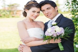 citat om ægteskab dating for kvinder