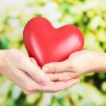 5 facts om kærlighed
