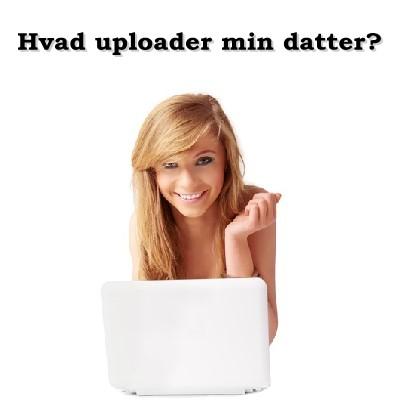 upload-datter