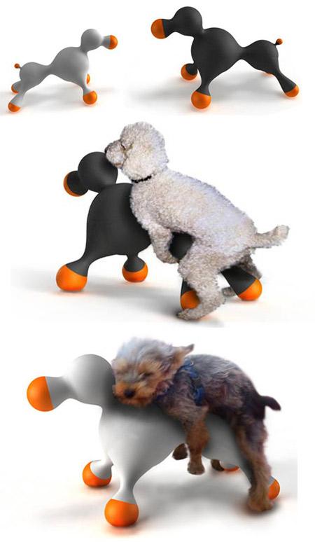 hundeven2