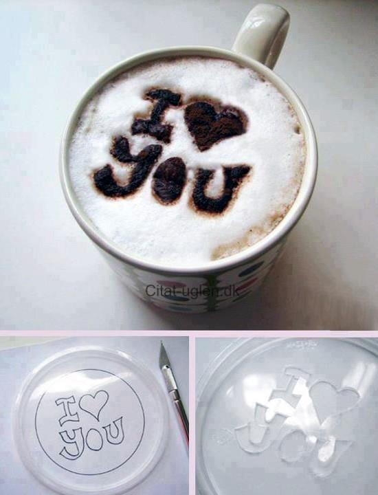 elsker-dig-kaffe