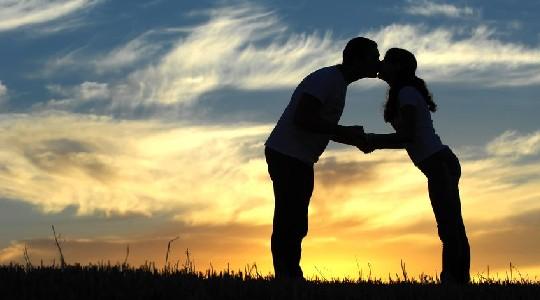 arabiske kærligheds citater Jeg elsker dig på 80 sprog : Citat uglen.dk arabiske kærligheds citater