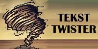 tekst-twister2
