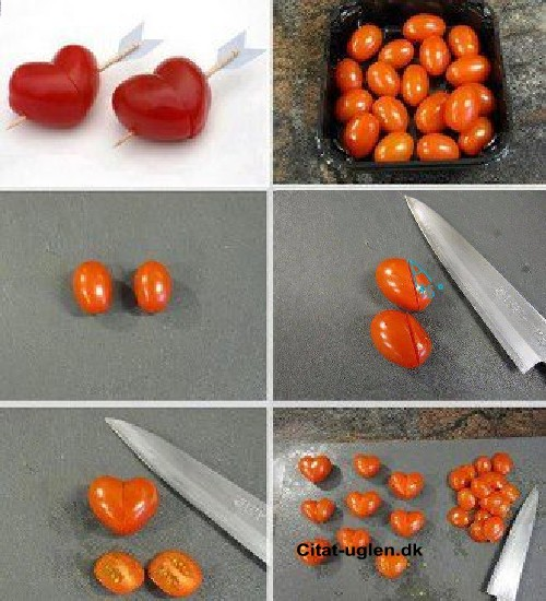tomat-hjerte-trick