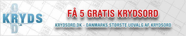 krydsorddk-banner-620x120-rod-skrift