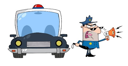 advarsel-fra-politimesteren