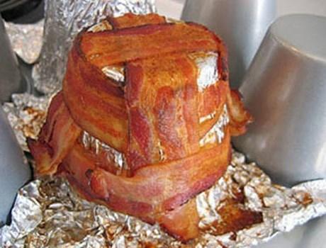 bacon-skaal-2