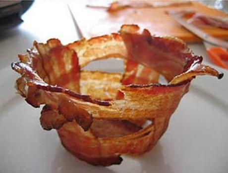 bacon-skaal-3