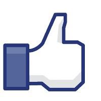 facebook-type-liker