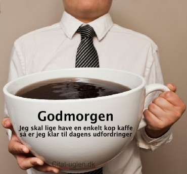www citat uglen dk Karen Madsen   Google+ www citat uglen dk