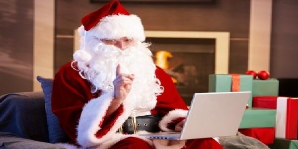 jul-på-computeren