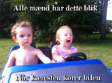 fede facebook citater Facebook Billede Hilsner   Sjove : Citat uglen.dk fede facebook citater