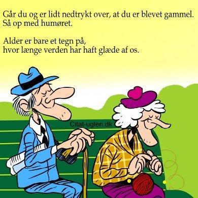 sjove påske citater Facebook billede hilsner   Søde : Citat uglen.dk sjove påske citater