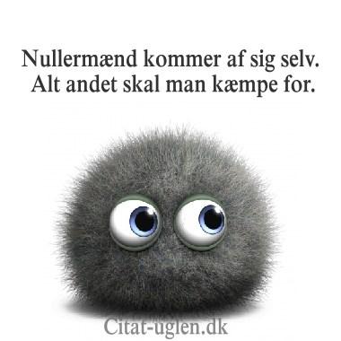 sjove citater om valentinsdag Facebook Billede Hilsner   Sjove : Citat uglen.dk sjove citater om valentinsdag