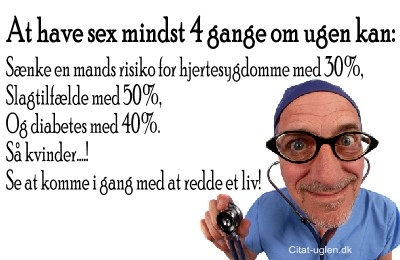 sjove citater til facebook Facebook Billede Hilsner   Sjove : Citat uglen.dk sjove citater til facebook