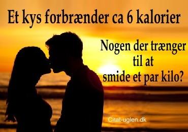 citater på facebook Facebook Billede Hilsner   Sjove : Citat uglen.dk citater på facebook