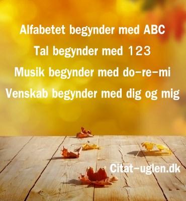 søde citater til billeder Facebook billede hilsner   Søde : Citat uglen.dk søde citater til billeder