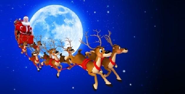 findes-julemanden