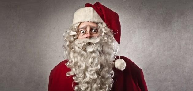 julemanden-er-en-mand