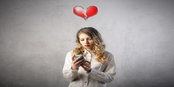 single-valentinsdag