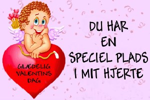 citater om valentinsdag Valentinsdag Archives   Citat uglen.dk : Citat uglen.dk citater om valentinsdag