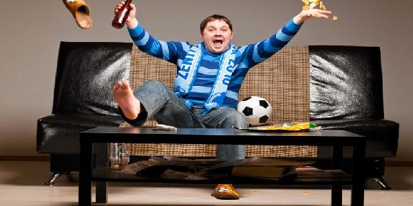 sjove fodbold citater Husorden under landskampe i fodbold : Citat uglen.dk sjove fodbold citater