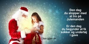 citater om jul Jul Archives   Citat uglen.dk : Citat uglen.dk citater om jul