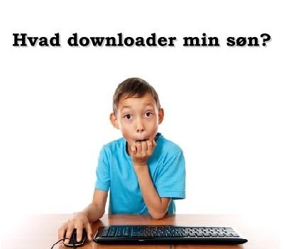download-soen